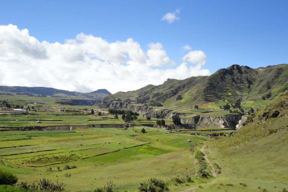 Premier-cliche-en-Equateur