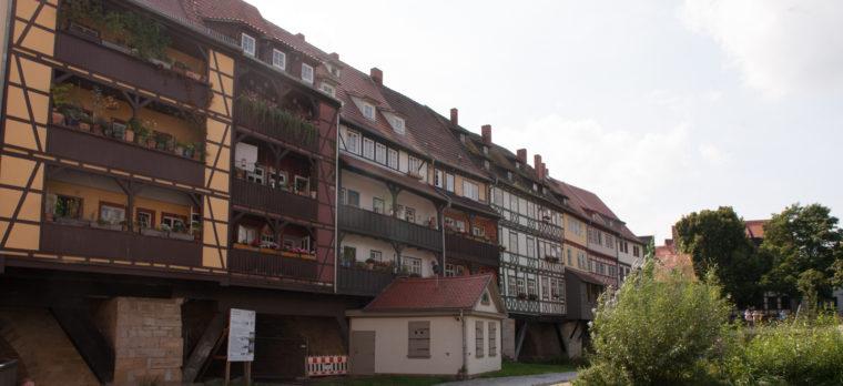 Allemagne-18