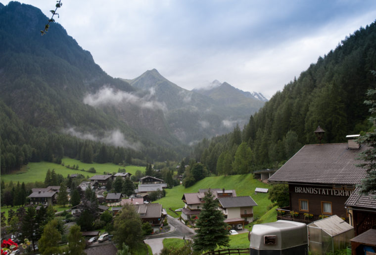 Autriche-25