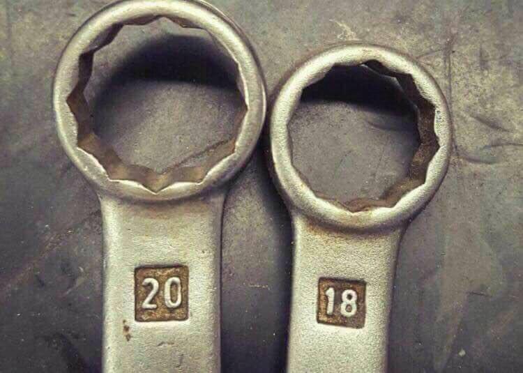 Les clefs pour 2018