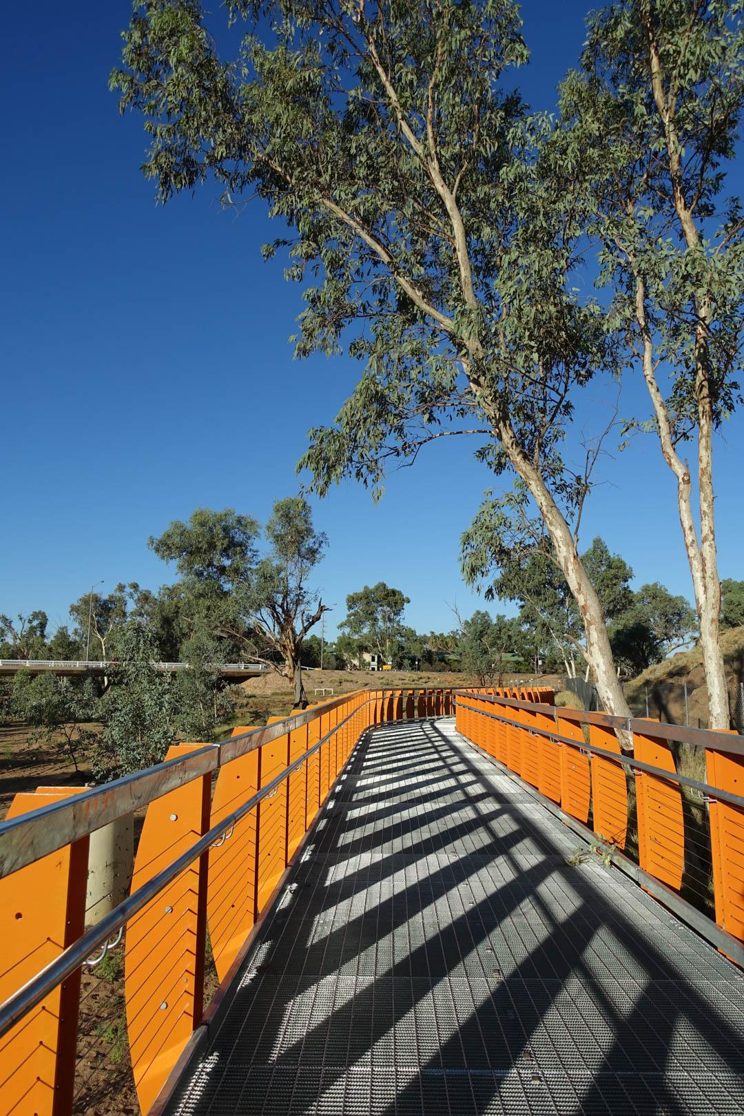 Alice Springs-3