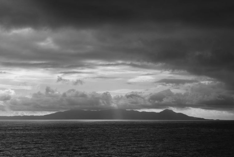 Magnetic Island-3
