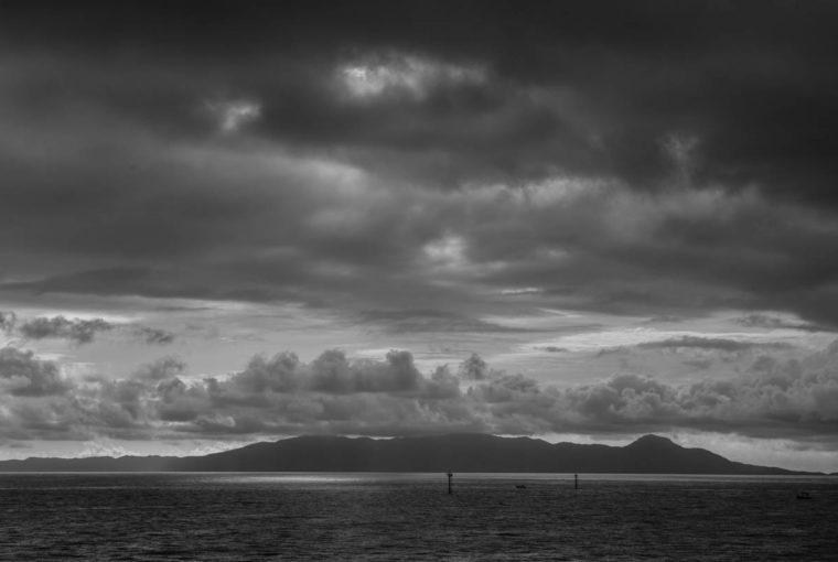 Magnetic Island-4