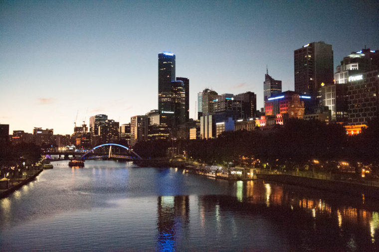 Melbourne-11