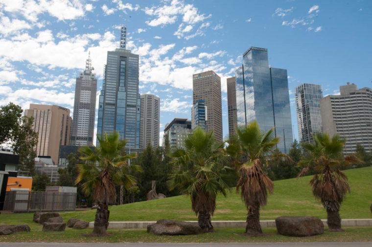 Melbourne-16