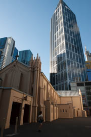Melbourne-20