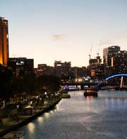 Melbourne-22