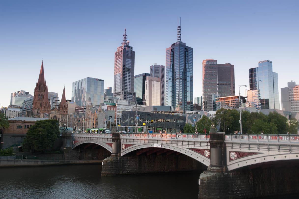 Melbourne-9
