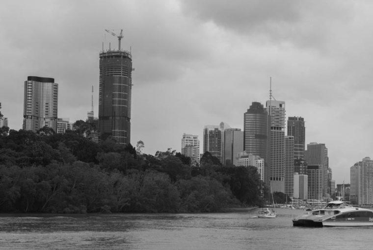 Brisbane-10