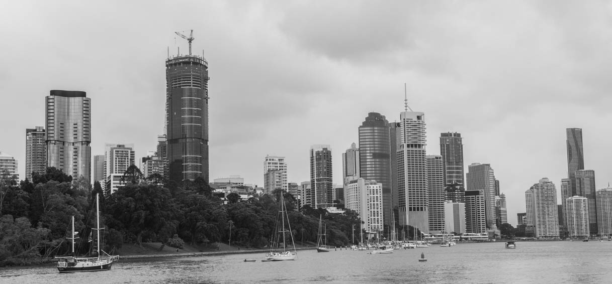 Brisbane-11