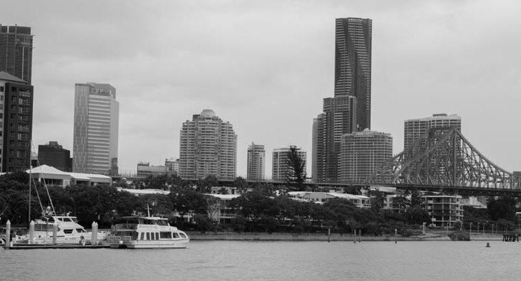 Brisbane-13