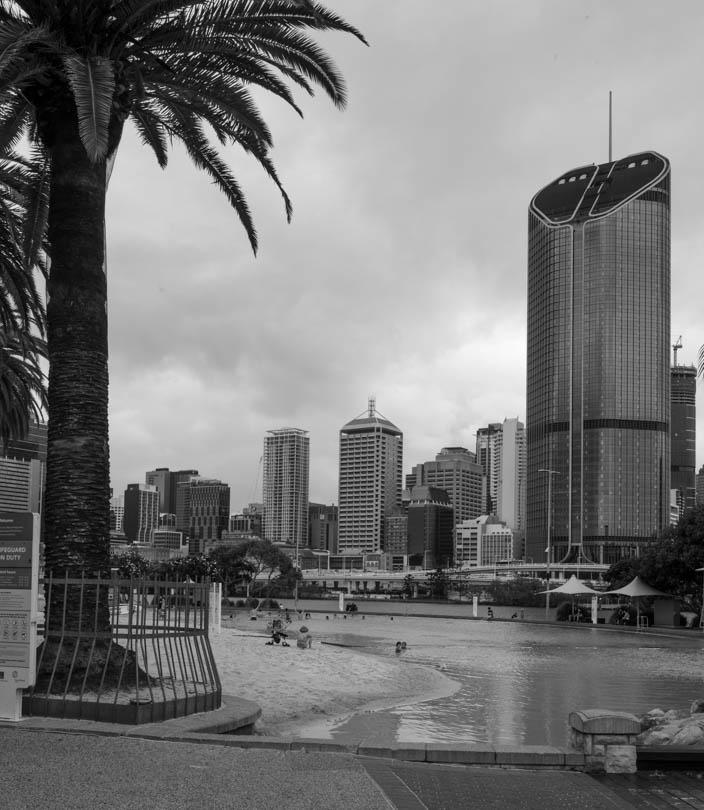 Brisbane-17