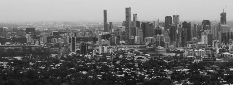 Brisbane-23