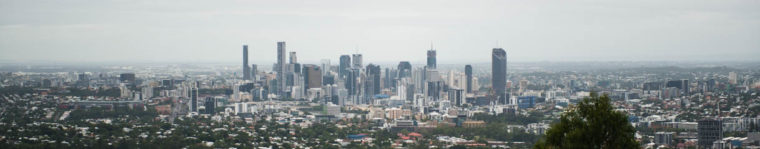 Brisbane-25