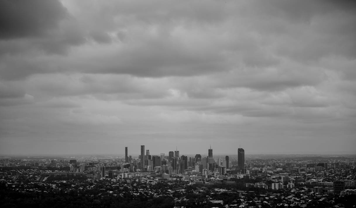 Brisbane-28