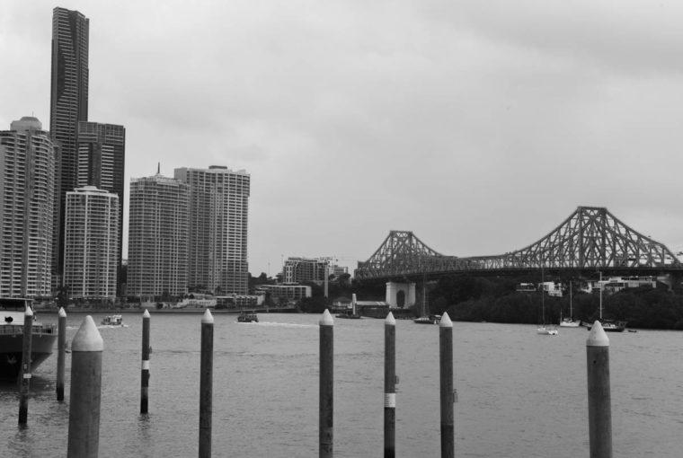 Brisbane-4