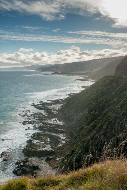 Great Ocean Road-19