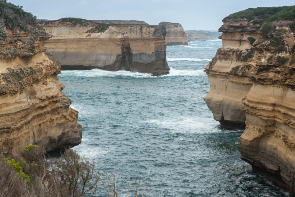 Great Ocean Road 2-17
