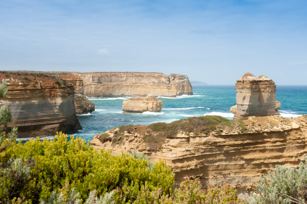 Great Ocean Road 2-8