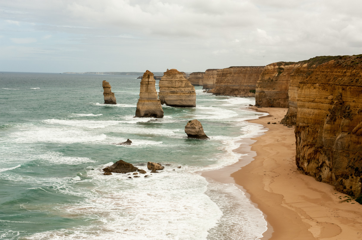 Great Ocean Road-52