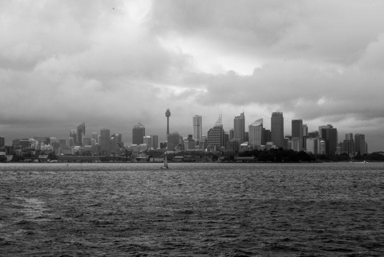Sydney-36