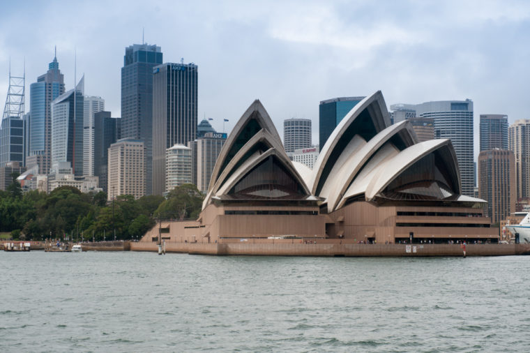 Sydney-39