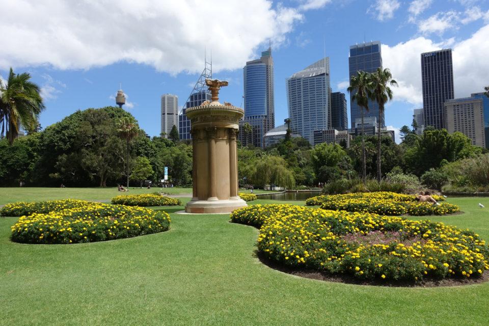 Sydney-59