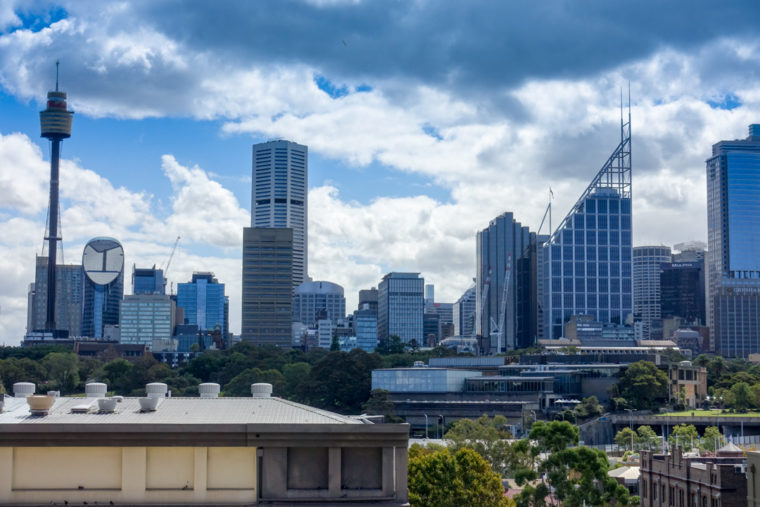 Sydney-76