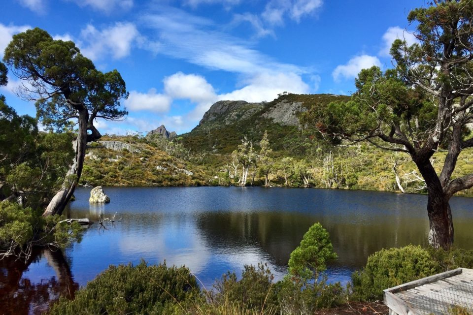 cradle-mountain-2330972_1920