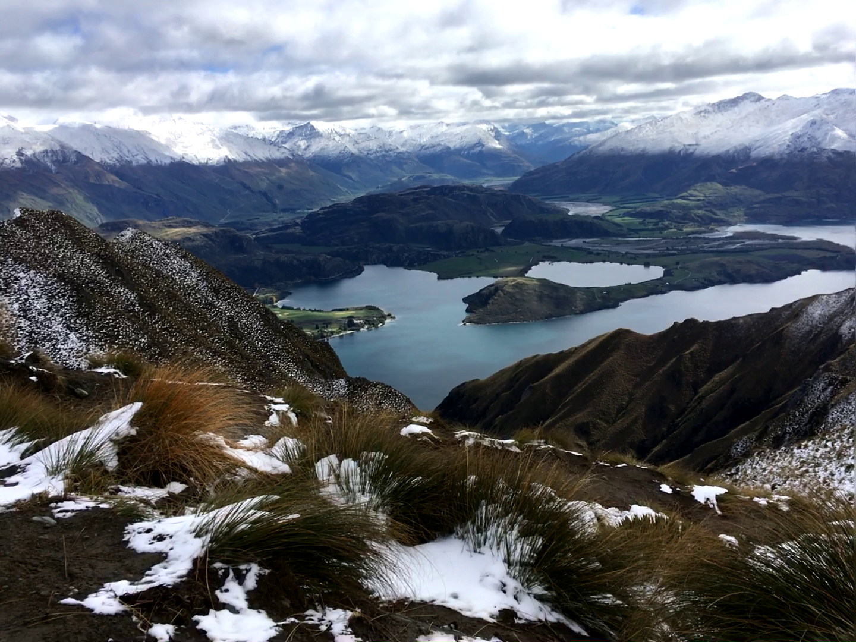NZ Wanaka 3