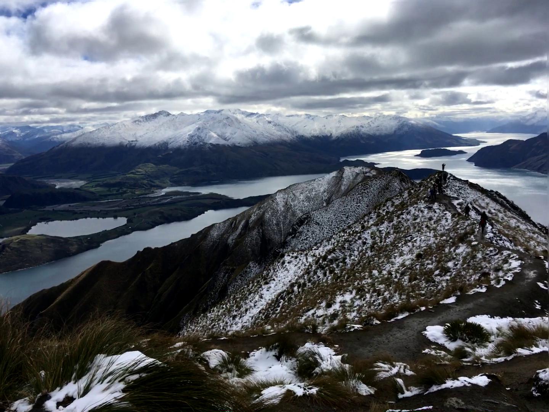 NZ Wanaka 4