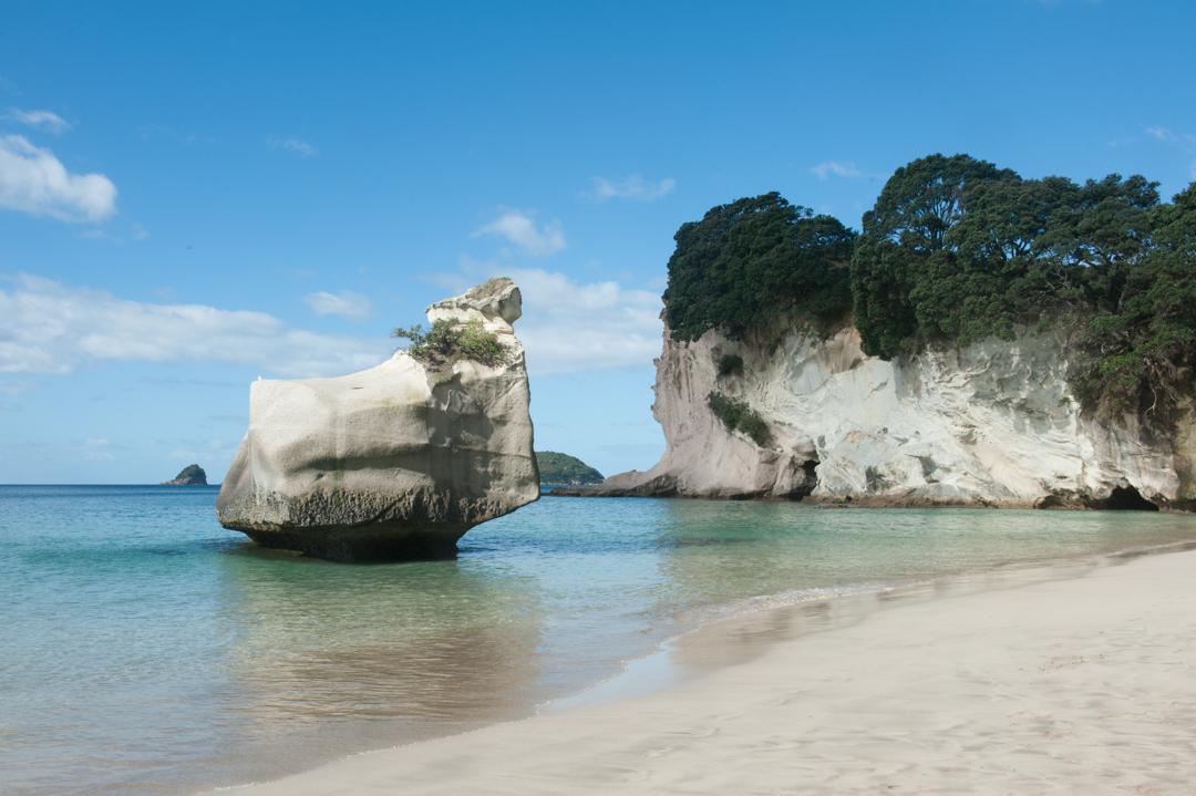 Road Trip NZ ile du Nord-132