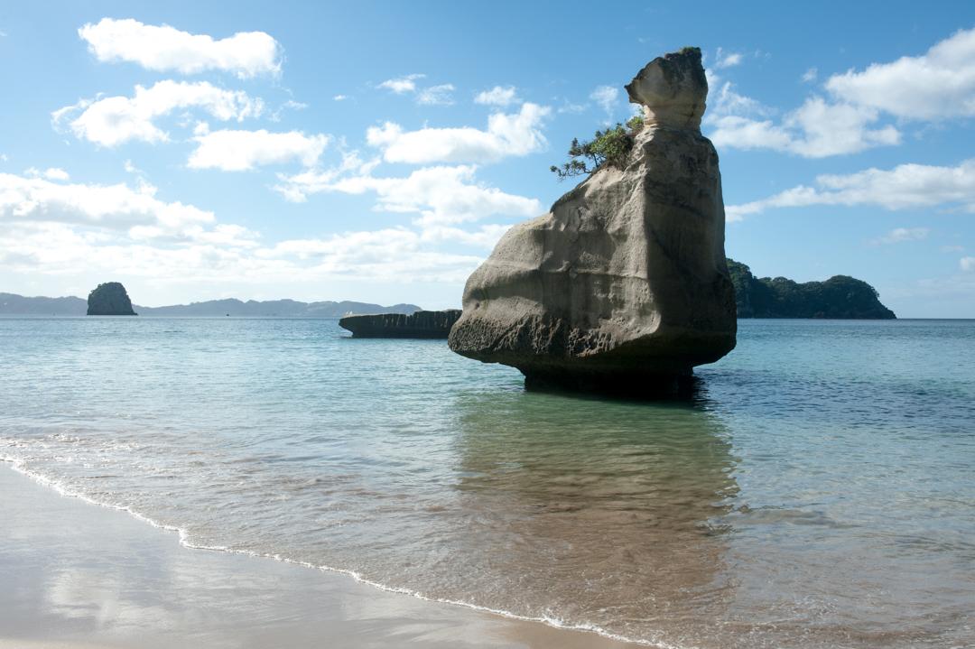 Road Trip NZ ile du Nord-134