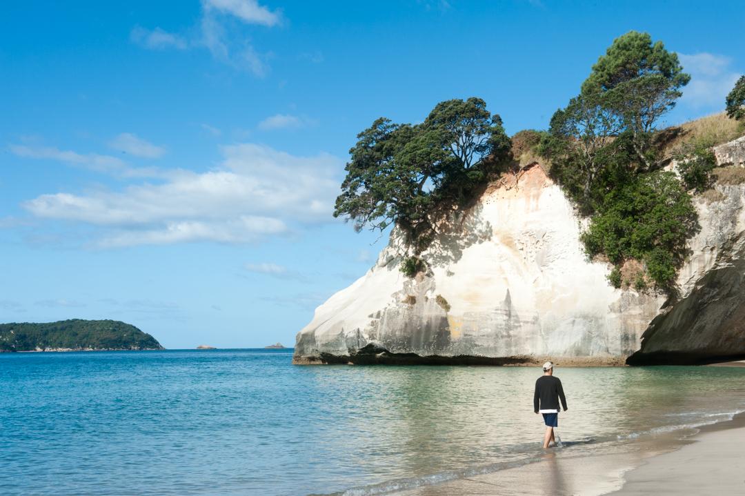 Road Trip NZ ile du Nord-137