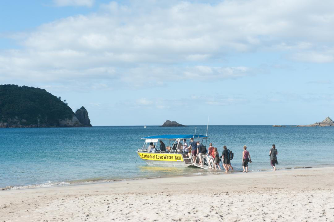Road Trip NZ ile du Nord-144