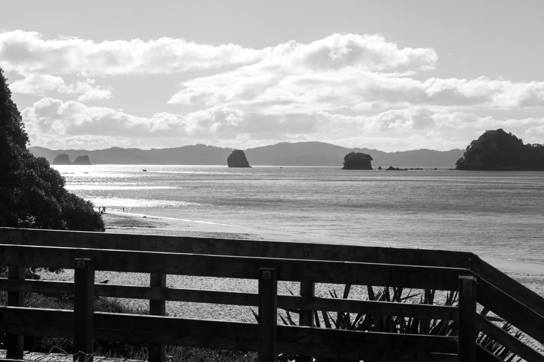 Road Trip NZ ile du Nord-146