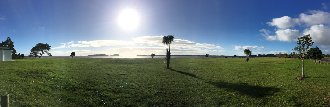 Road Trip NZ ile du Nord-30