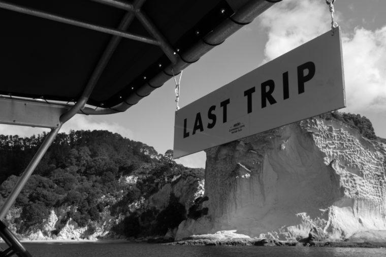 Road Trip NZ ile du Nord-44