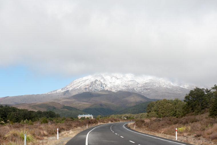 Road Trip NZ ile du Nord-86