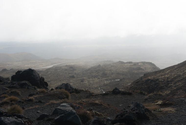 Road Trip NZ ile du Nord-90