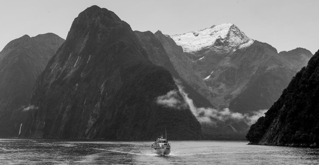 Road Trip NZ ile du Sud-101