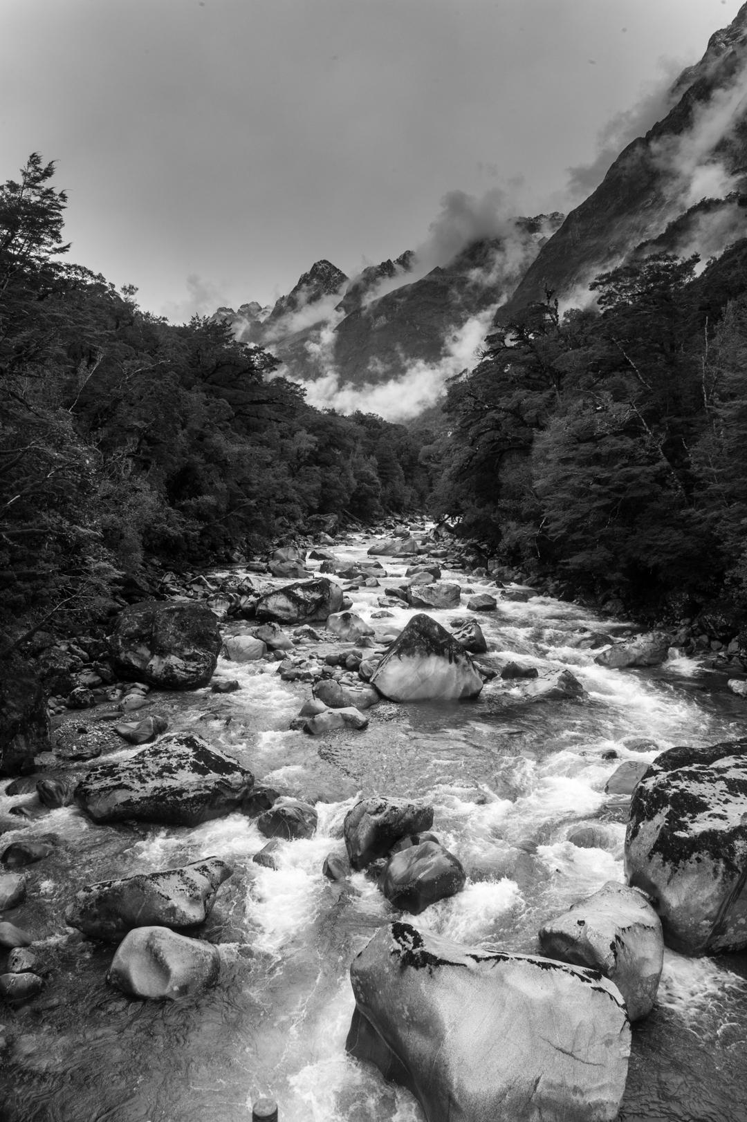 Road Trip NZ ile du Sud-105