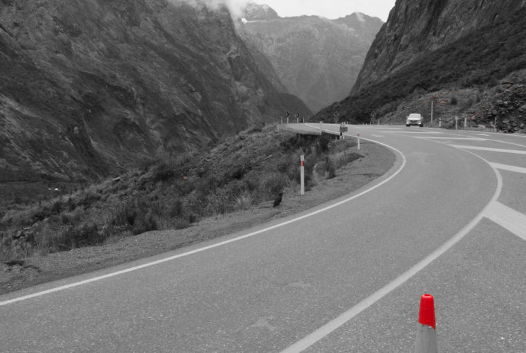 Road Trip NZ ile du Sud-109