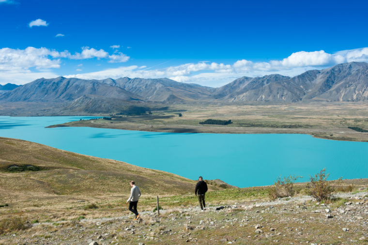 Road Trip NZ ile du Sud-11