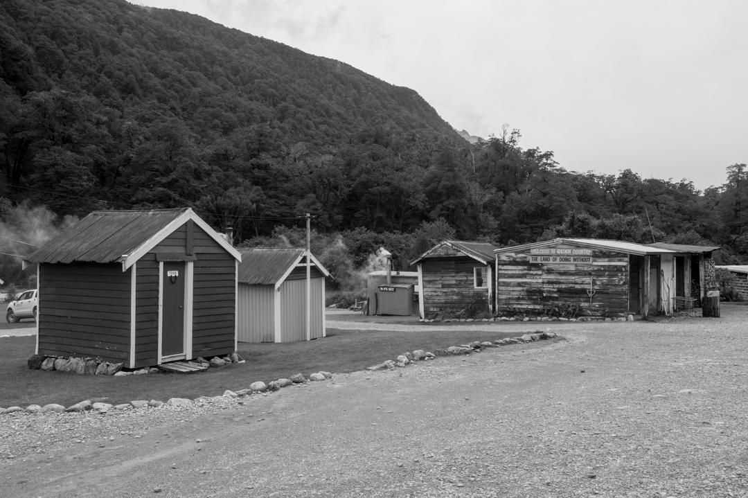 Road Trip NZ ile du Sud-110