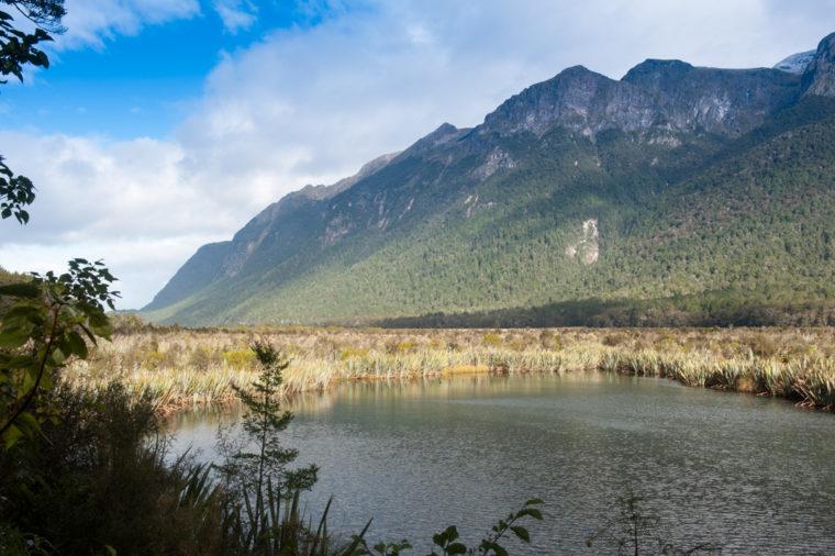 Road Trip NZ ile du Sud-113