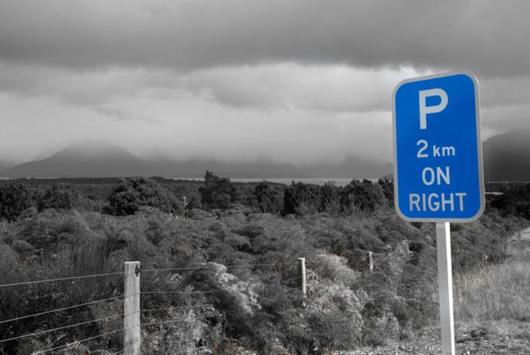 Road Trip NZ ile du Sud-119