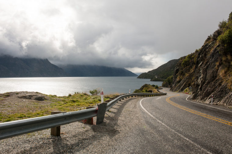 Road Trip NZ ile du Sud-122