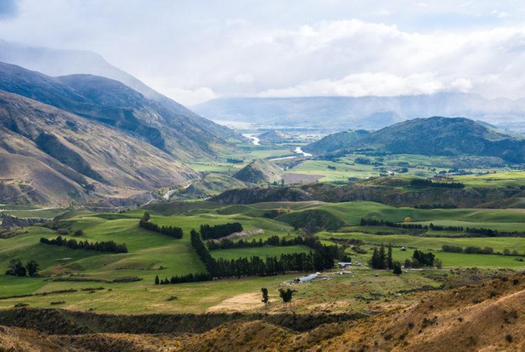 Road Trip NZ ile du Sud-123