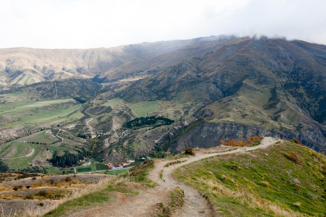 Road Trip NZ ile du Sud-124